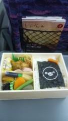 新宿カウボーイ 公式ブログ/黄色い鼻水 画像3