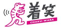 新宿カウボーイ 公式ブログ/着笑 画像1