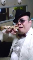 新宿カウボーイ 公式ブログ/気になっていた弁当屋 画像2