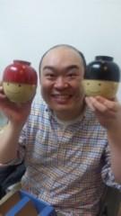 新宿カウボーイ 公式ブログ/32歳 画像1