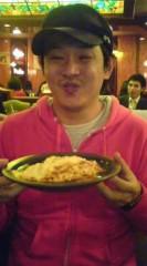 新宿カウボーイ 公式ブログ/喫茶 西武 画像2