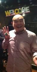 新宿カウボーイ 公式ブログ/ホイッスルおじさん&ウェルカムおじさん 画像2
