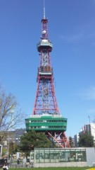 新宿カウボーイ 公式ブログ/札幌 画像1