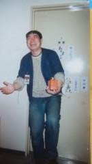 新宿カウボーイ 公式ブログ/15年の月日 画像2