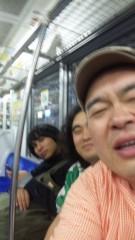 新宿カウボーイ 公式ブログ/5556ライブ 画像1