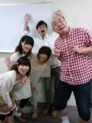 新宿カウボーイ 公式ブログ/イオンイベントありがとうございました! 画像1