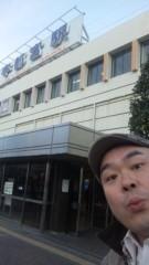 新宿カウボーイ 公式ブログ/宇都宮ロケ 画像1