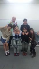 新宿カウボーイ 公式ブログ/若いですね〜 画像1