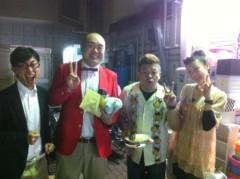 新宿カウボーイ 公式ブログ/おじさんから始まりおじさんで終わる! 画像1