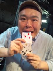 新宿カウボーイ 公式ブログ/追加 画像1