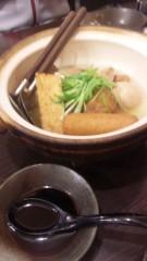 新宿カウボーイ 公式ブログ/明石焼きと姫路おでん 画像2