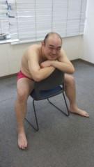 新宿カウボーイ 公式ブログ/決戦の日 画像1
