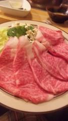 新宿カウボーイ 公式ブログ/牛牛罰〜! 画像2