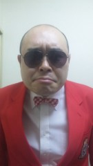 新宿カウボーイ 公式ブログ/今日はサンドリ! 画像1