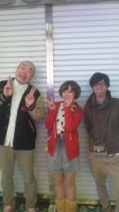 新宿カウボーイ 公式ブログ/久々〜。 画像1