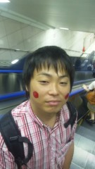 新宿カウボーイ 公式ブログ/33歳の坊や 画像2
