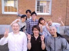 新宿カウボーイ 公式ブログ/ハマヌキイベント 画像1