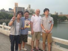 新宿カウボーイ 公式ブログ/福岡旅 画像2