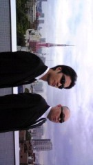 新宿カウボーイ 公式ブログ/黒服 画像1