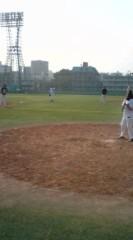 新宿カウボーイ 公式ブログ/野球 画像1