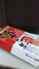 新宿カウボーイ 公式ブログ/一人カラオケ 画像1