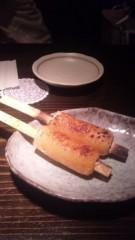 新宿カウボーイ 公式ブログ/餅なのねー! 画像1