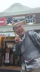 新宿カウボーイ 公式ブログ/叱るJr. 画像1