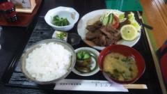 新宿カウボーイ 公式ブログ/牛牛罰〜! 画像1