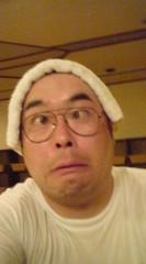 新宿カウボーイ 公式ブログ/越後湯沢で発見! 画像2