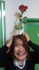 新宿カウボーイ 公式ブログ/特に意味なく撮りました。 画像1