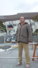 新宿カウボーイ 公式ブログ/太田プロJr.ライブ 画像1