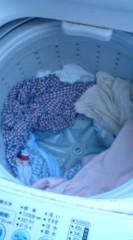 新宿カウボーイ 公式ブログ/洗濯物 画像1
