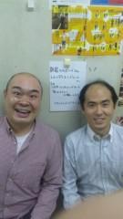 新宿カウボーイ 公式ブログ/THE MANZAI本戦サーキット二回目 画像1