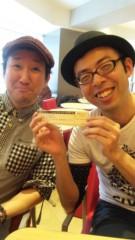 新宿カウボーイ 公式ブログ/今から楽しみ!! 画像2