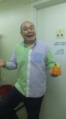新宿カウボーイ 公式ブログ/15年の月日 画像1