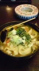 新宿カウボーイ 公式ブログ/8時ちょうどの… 画像3