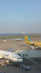 新宿カウボーイ 公式ブログ/なんだか落ち着くんですよ〜。 画像1