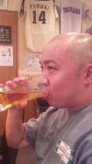 新宿カウボーイ 公式ブログ/来場者数3万超え 画像2
