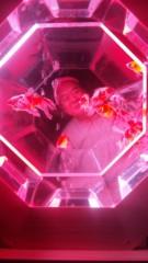 新宿カウボーイ 公式ブログ/金魚×金清&出演情報 画像1