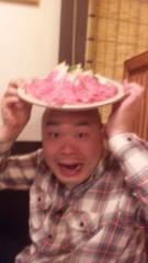 新宿カウボーイ 公式ブログ/牛牛罰〜! 画像3