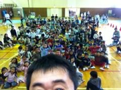 桂米多朗 公式ブログ/落語公演 画像1