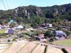 桂米多朗 公式ブログ/玖珠町観光案内2 画像2