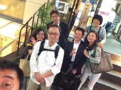 桂米多朗 公式ブログ/浅草ビューホテル結婚披露宴 下北沢魚菜 画像2