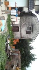 桂米多朗 公式ブログ/福島県瀬上町 画像1