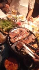 桂米多朗 公式ブログ/大和さん誕生日 画像2