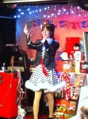 桂米多朗 公式ブログ/来夢来人にひろみちゃん出演 画像1