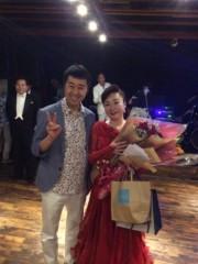 桂米多朗 公式ブログ/川崎新田ボクシングジム 西田光選手 初防衛祝賀会 画像2
