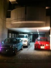 桂米多朗 公式ブログ/茨城県ひたち納涼寄席 画像2