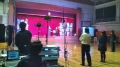 桂米多朗 公式ブログ/次代を担う子どもの文化芸術体験事業の学校巡回公演 画像2