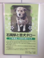 桂米多朗 公式ブログ/茨城県石岡市 画像3